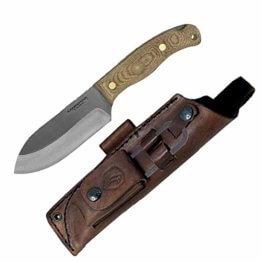 Condor TOKI Knife - 1